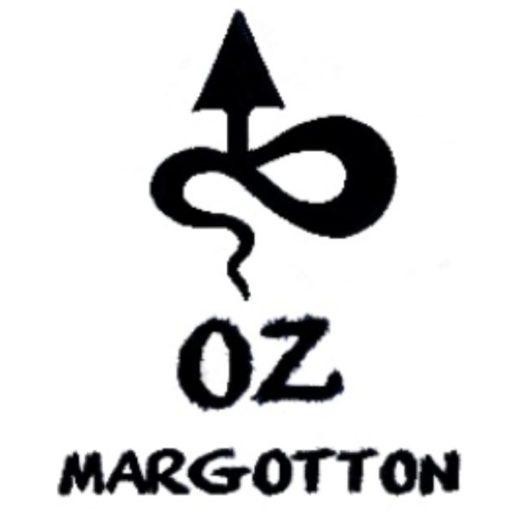 OZ MARGOTTON
